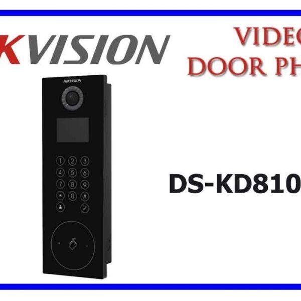 NÚT BẤM SẢNH  DS - KD 8102-V