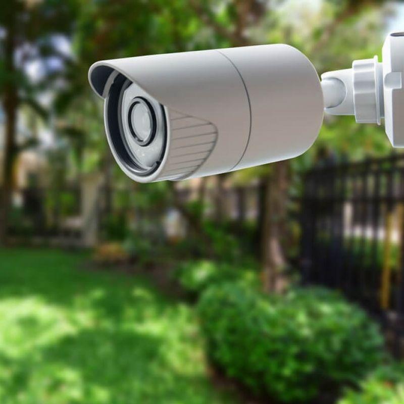 6 Lời Khuyên Chọn Camera