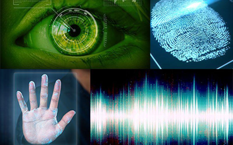 Định nghĩa và hỏi đáp về công nghệ sinh trắc học