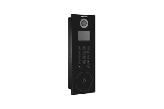Nút bấm sảnh căn hộ DS - KD 8102 V