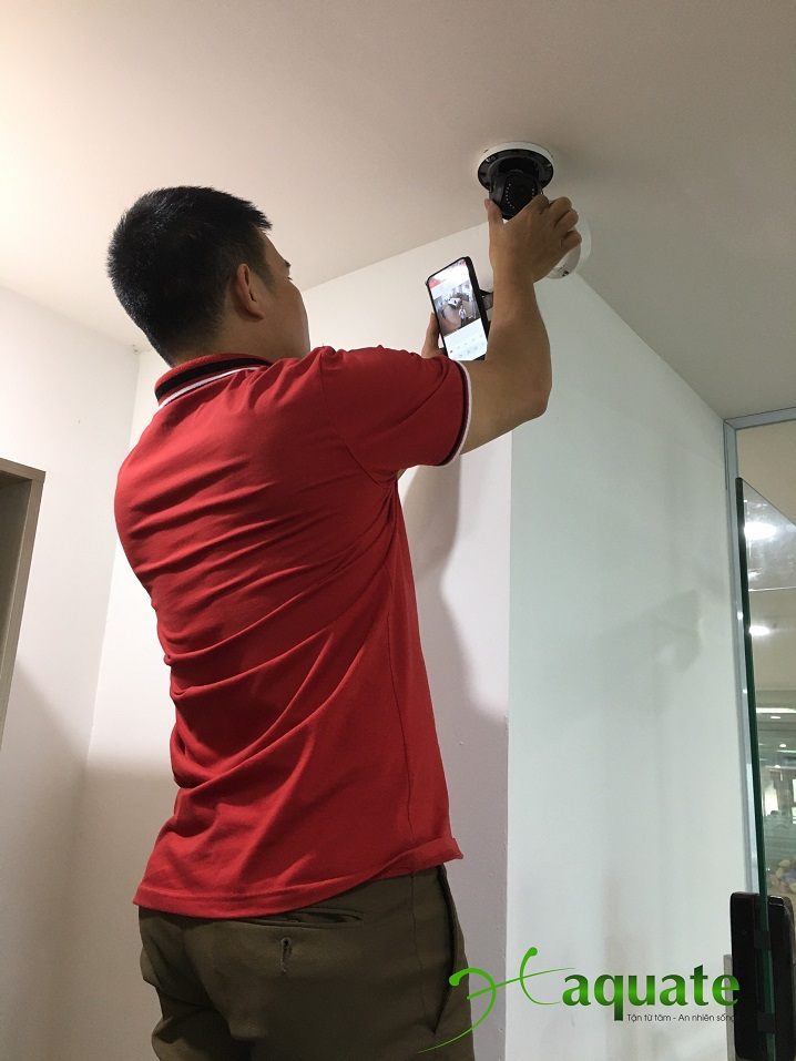 Lap dat he thong camera quan sat cho van phong cong ty 5
