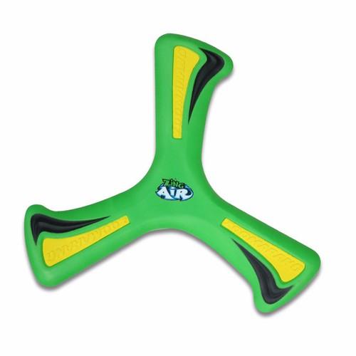 trò chơi boomerang