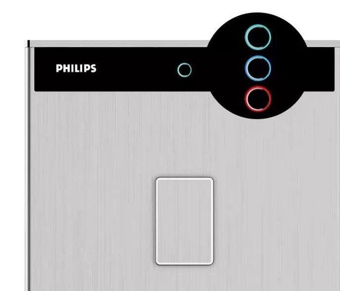 Ket sat Philips SBX701 an toan va tien dung