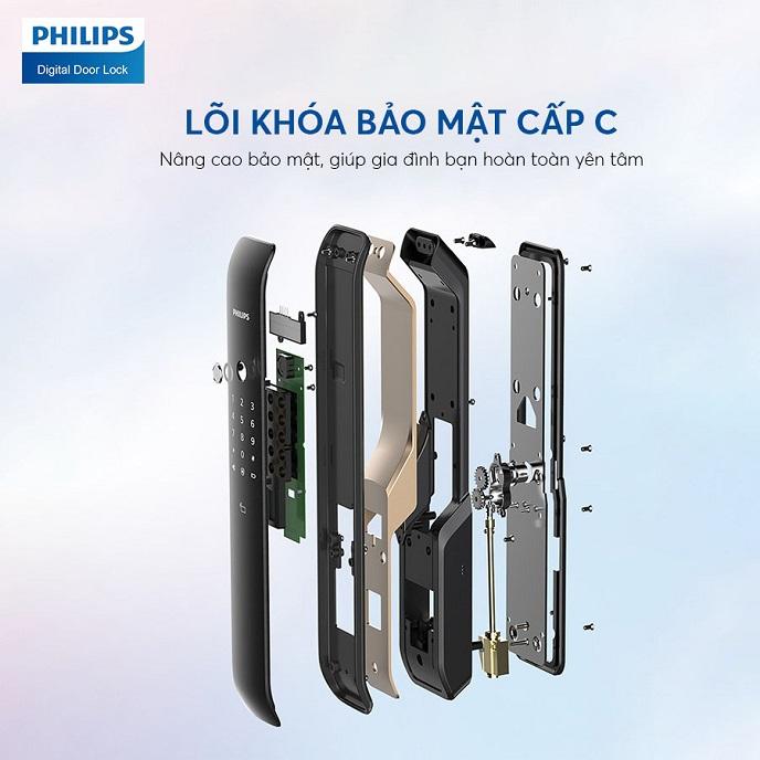 Philips 6100