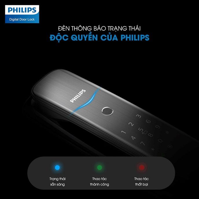 Philips-DDL702E-den_trang_thái